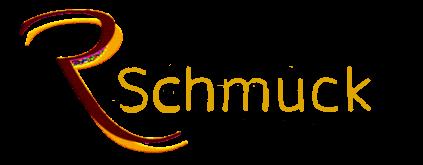RR-Schmuck